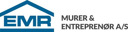 Profilbillede for EMR, MURER & ENTREPRENØR A/S