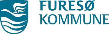 Logo for Furesø Kommune