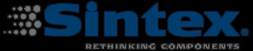 Profilbillede for Sintex A/S