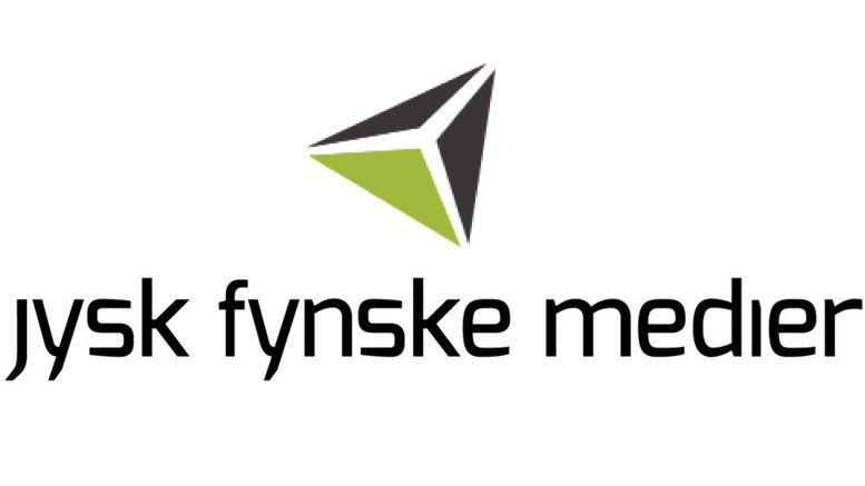 Profilbillede for Fynske Medier P/S
