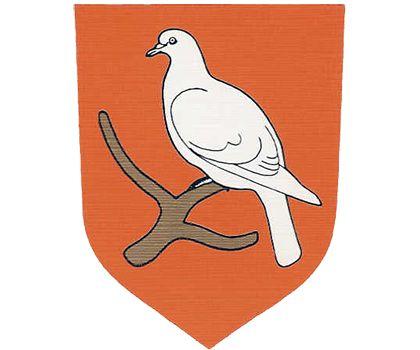 Profilbillede for Morsø Kommune