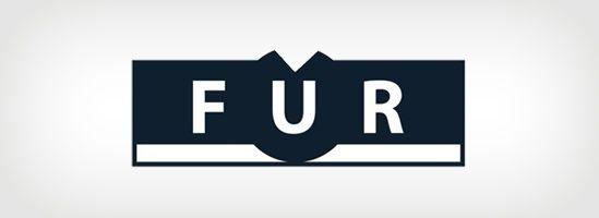 Profilbillede for Fur Bryghus ApS