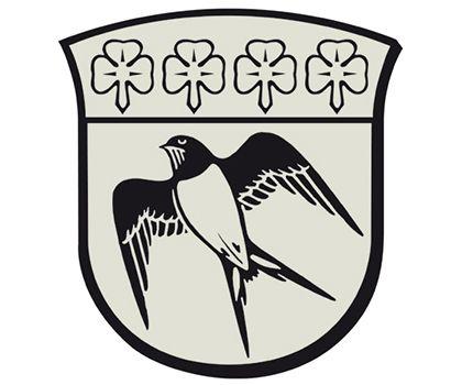 Profilbillede for Gladsaxe Kommune