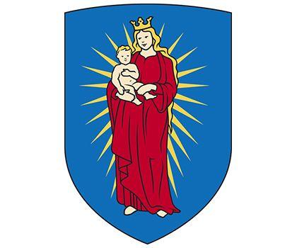 Profilbillede for Thisted Kommune