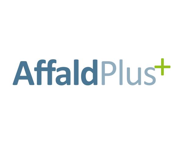 Profilbillede for I/S AffaldPlus