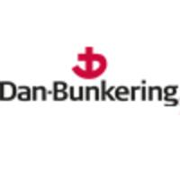 Profilbillede for A/S DAN-BUNKERING LTD
