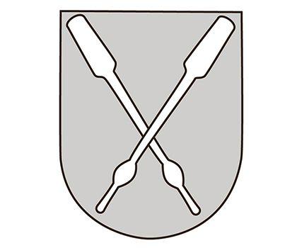Profilbillede for Samsø Kommune