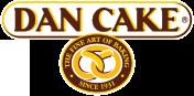 Profilbillede for DAN CAKE A/S
