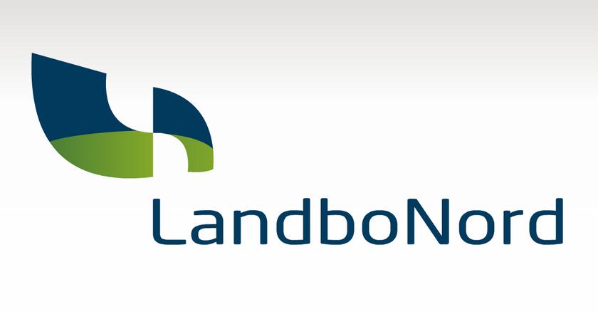 Profilbillede for LandboNord