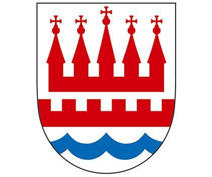 Profilbillede for Kalundborg kommune