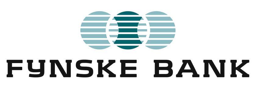 Profilbillede for FYNSKE BANK A/S