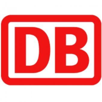 Profilbillede for DB Cargo Scandinavia A/S