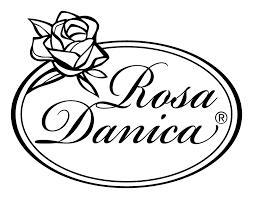 Profilbillede for Rosa Danica A/S