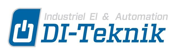 Profilbillede for DI-Teknik A/S