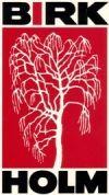 Profilbillede for Birkholm Planteskole A/S