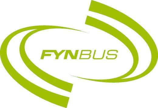 Profilbillede for Fynbus