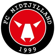 Profilbillede for FC MIDTJYLLAND A/S