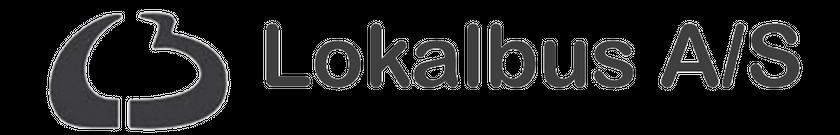 Profilbillede for VIKINGBUS DANMARK A/S