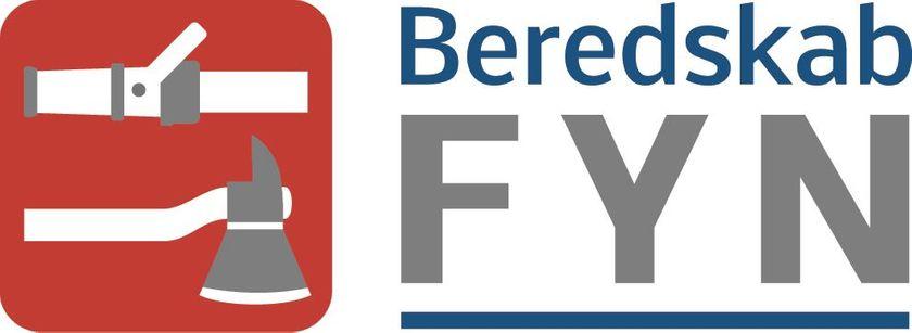 Profilbillede for Beredskab Fyn I/S