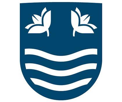 Profilbillede for Assens kommune