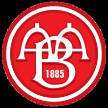 Profilbillede for AALBORG BOLDSPILKLUB A/S