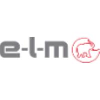 Profilbillede for ELM, KRAGELUND A/S