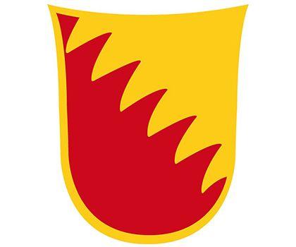 Profilbillede for Solrød Kommune