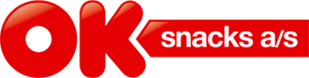 Profilbillede for OK Snacks A/S