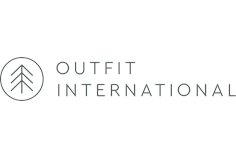 Profilbillede for OUTFIT INTERNATIONAL A/S