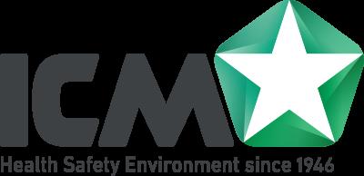 Profilbillede for ICM A/S