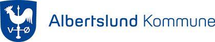 Profilbillede for Albertslund Kommune