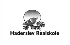 Profilbillede for Haderslev Realskole