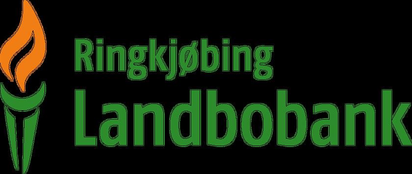 Profilbillede for Ringkjøbing Landbobank A/S