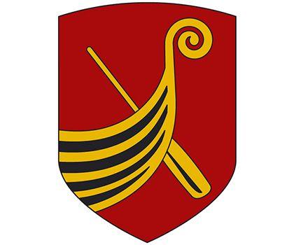 Logo for Kerteminde kommune