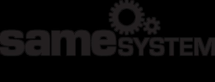 Profilbillede for SameSystem A/S