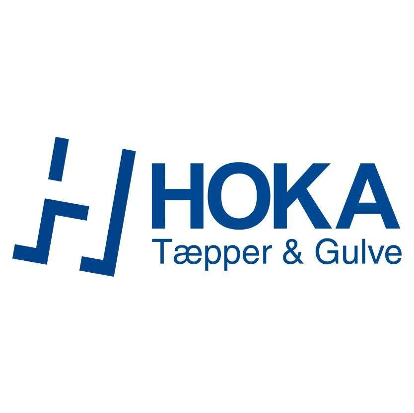 Profilbillede for Hoka Tæpper & Gulve, Esbjerg