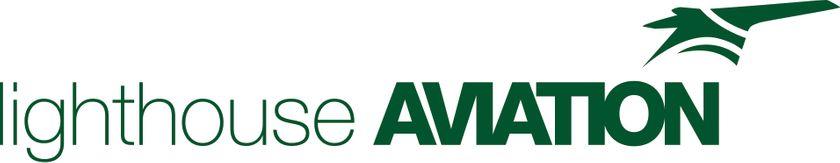 Profilbillede for Melgaard Invest ApS / Lighthouse Aviation Group ApS
