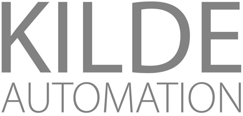 Profilbillede for Kilde A/S Automation