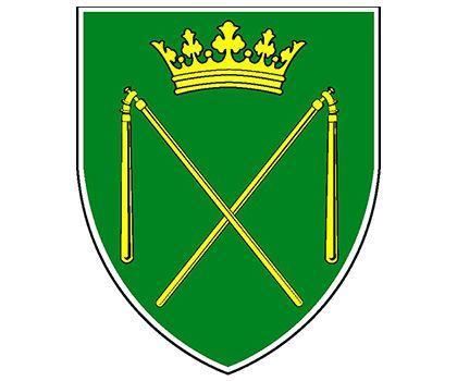 Profilbillede for Brønderslev kommune