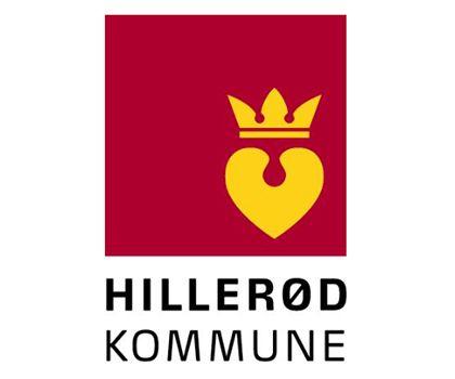 Profilbillede for Hillerød kommune