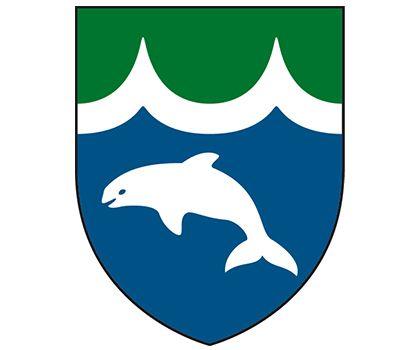Profilbillede for Middelfart kommune