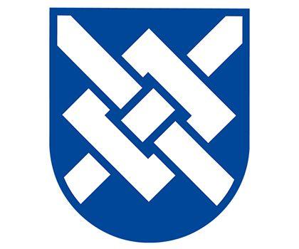 Profilbillede for Greve Kommune