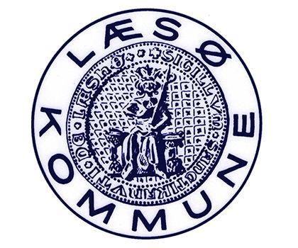 Profilbillede for Læsø Kommune