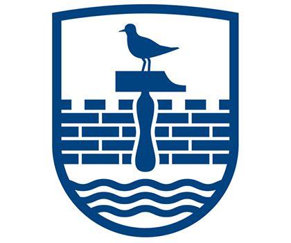 Profilbillede for Herning kommune