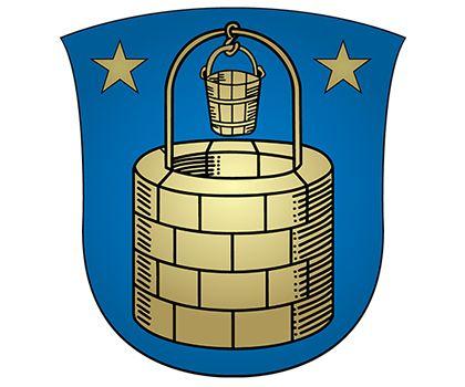 Profilbillede for Brøndby Kommune