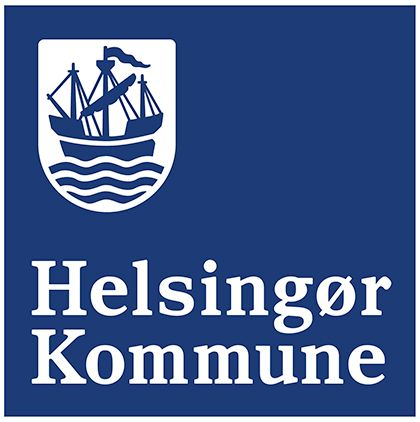 Profilbillede for Helsingør Kommune