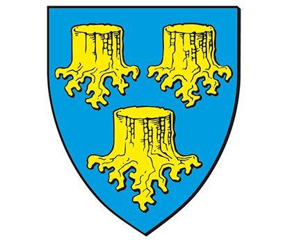 Logo for Allerød Kommune