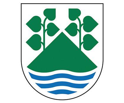 Profilbillede for Ærø Kommune