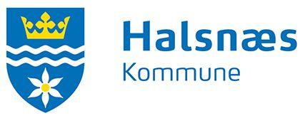 Profilbillede for Halsnæs kommune