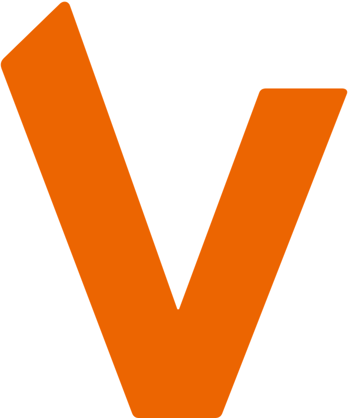 Profilbillede for Venstre (Tønder)